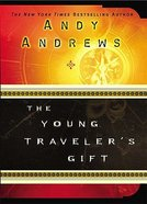 The Young Traveler's Gift Paperback