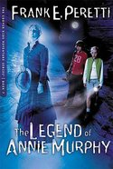 The Legend of Annie Murphy (#07 in Cooper Kids Series) Paperback