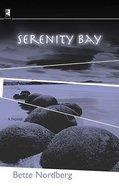 Serenity Bay Paperback