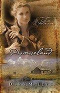 Promiseland (#01 in Journals Of Callie McGregor Series) Paperback