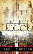 Circle of Honor (#01 in Scottish Crown Series) Paperback