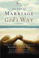 The Joy of Marriage Gods Way (Extraordinary Women Series)