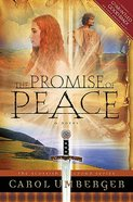 The Promise of Peace (#04 in Scottish Crown Series) Paperback