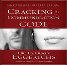 Cracking the Communication Code (Unabridged 5cd Set) CD