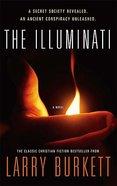 The Illuminati Paperback
