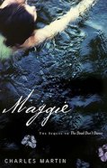 Maggie (#02 in Awakening Series) Paperback