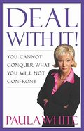 Deal With It! Paperback