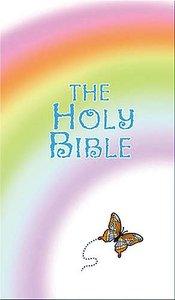 KJV Bethlehem Bible