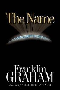 The Name