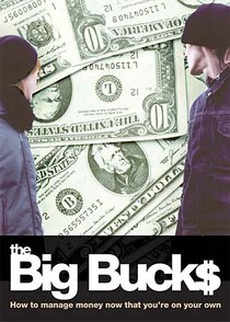 The Big Bucks
