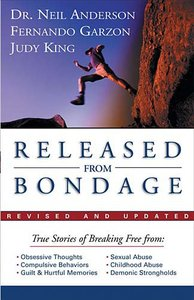 Released From Bondage (2002)