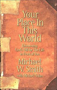 Your Place in This World