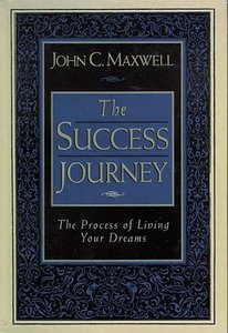 The Success Journey