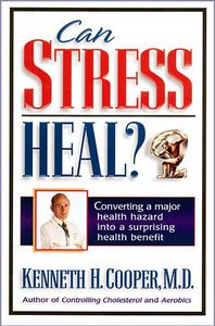 Can Stress Heal