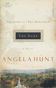 The Wof Fiction: Debt (Women Of Faith Fiction Series)