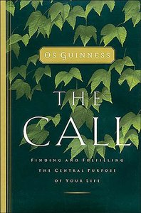 The Call (Includes Workbook)