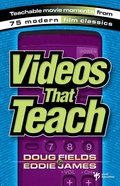 Videos That Teach (Vol 1) Paperback