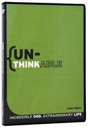 Unthinkable (5 Part Dvd)