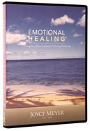 Emotional Healing (1 Disc)
