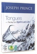 Tongues (3 Dvds)