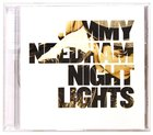 Nightlights CD