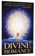 The Divine Romance Paperback