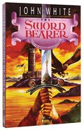 Sword Bearer (#01 in Archives Of Anthropos Series) Paperback