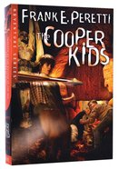 Cooper Kids Adventure Series (4 Volume Set) (Cooper Kids Series) Pack