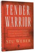 Tender Warrior Paperback