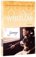 Jimmy Paperback