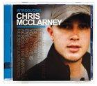 Introducing Chris Mcclarney CD
