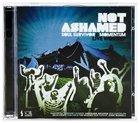 Not Ashamed CD