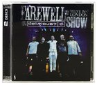 Farewell Double CD CD