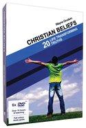 Christian Beliefs (Kit) Pack