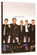San Antonio Volume 1 - Reunited (Gaither Vocal Band Series) DVD
