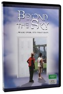 Beyond the Sky DVD