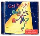 Get Ready CD