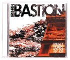 Bastion CD