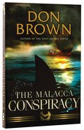 The Malacca Conspiracy Paperback