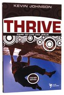 Thrive (Higher Series) Paperback