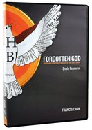 Forgotten God (Dvd) DVD