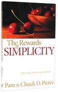 The Rewards of Simplicity Paperback