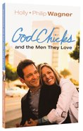 God Chicks and the Men They Love Paperback