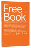Free Book Paperback