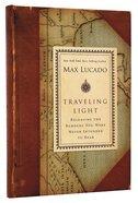 Traveling Light (Premier Library Edition) Hardback