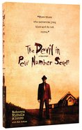 The Devil in Pew Number Seven Paperback