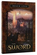 The Sword (#1 in Chiveis Trilogy Series) Paperback