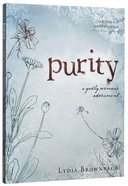 Purity Paperback