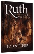 Ruth: Under the Wings of God Hardback