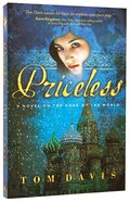 Priceless Paperback
